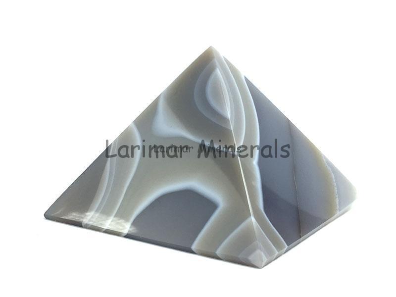 piramide-agata.jpg